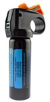3oz Firemaster 17% Streetwise Pepper Spray