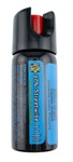 2oz 17% Streetwise Pepper Spray