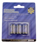Streetwise CR2 Battery (triple pack)